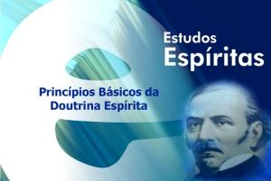Banner dos PrincipiosBsicos