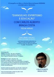 Seminario  Curitiba_ beto