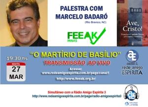 Marcelo27.03-palestra feeak