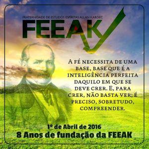 FEEAK aniversario IMG-20160401-WA0003