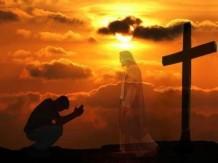 ante a cristo
