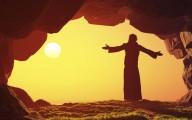 banner-posts-evangelho-do-reino-1080x675