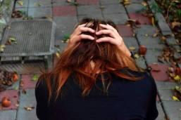 mulher-com-ansiedade