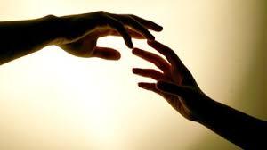 reconciliar