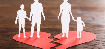 divorcio-1024x480.jpg