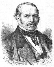 240px-Allan_Kardec_L'Illustration_10_avril_1869.jpg