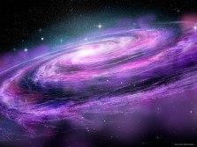 formacao_1600x1200-o-universo-pode-ter-sido-criado-sem-deus.jpg